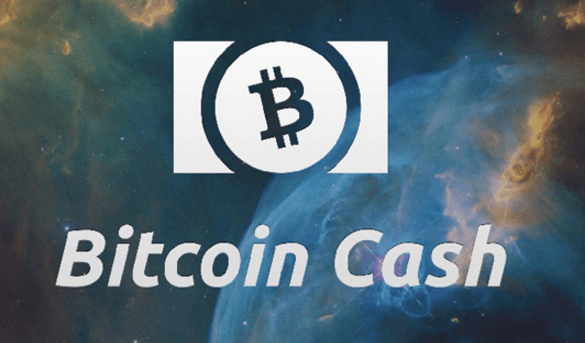 Kjøpe Bitcoin Cash